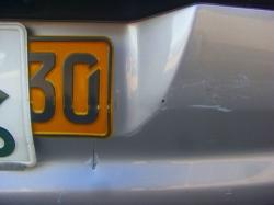 100925003
