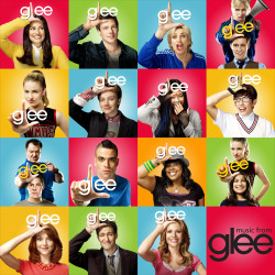 Glee_poster