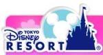 Top11_logo